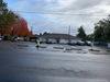 2821 NE 65th Avenue, Vancouver, WA, 98661