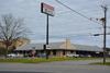 681 Highway 46, New Braunfels, TX, 78130