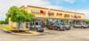 7635 Northwest Loop 410, San Antonio, TX, 78245