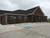 338B SW Johnson Ave, Burleson, TX, 76028