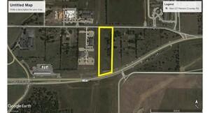 312 Old hwy 1187, Burleson, TX, 76028