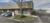 3040 Michigan Avenue, Kissimmee, FL, 34744