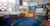Billings - Real Estate + Daycare + Preschool, Billings, MT, 59101
