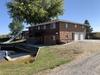 1229 Thiel Road, Laurel, MT, 59044