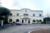 7332 Office Park Place , Melbourne, FL, 32940