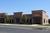 7800 Hillside Suite 100, Amarillo, TX, 79119