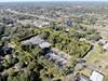 740 Greeland Avenue, Jacksonville, FL, 32221