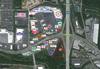 I-285 & Camp Creek Parkway, Atlanta, GA, 30344
