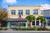 317/319 S Washington Ave, Titusville, FL, 32796
