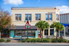 317/319 S Washington Ave, Titusville, FL, 32796