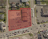 5076 Tuscarawas St W, Canton, OH, 44708
