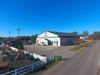 1135 Maple St W, Hartville, OH, 44632