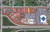 .7862 Acres 4550 King Avenue East Lot 5A, Billings, MT, 59101