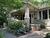 346 Copenhill Avenue NE, Atlanta, GA, 30307