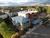 2829 Great Northern Loop Suite B1, Missoula, MT, 59808