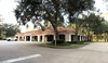 823 Dunlawton Avenue, Unit A, Daytona Beach, FL, 32129