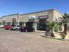 4170 N 35th Ave, Phoenix, AZ, 85017