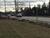 3-9 Londonderry Turnpike, Hooksett, NH, 03106
