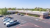 7525 E Broadway Road, Mesa, AZ, 85208
