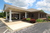 10235 Wooster Pike Rd, Creston, OH, 44217