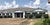 120 Scarbrough Drive, Richland, MS, 39218