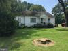 301 South Division , Fruitland, MD, 21826