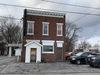 68 N Manning Blvd , Albany, NY, 12206