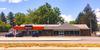 1722 Naamans Rd., Wilmington, DE, 19810