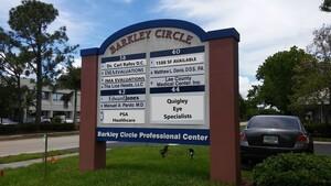 42 Barkley Circle, Suite 2, Fort Myers, FL, 33907