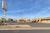 4304-4320 W. Missouri Avenue, Glendale, AZ, 85301