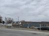 70 Delaware , Cohoes , NY, 12047