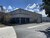 615 Oak Court, San Bernardino, CA, 92410