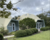 395 Paint Street, Rockledge, FL, 32955