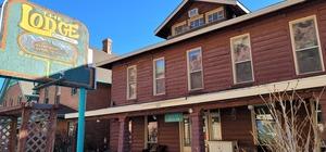 1601 Colorado Blvd, Idaho Springs, CO, 80452