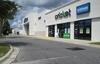 851-855 23rd Street East, Panama City, FL, 32405