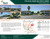 2755-2795 E. Desert Inn Road, Las Vegas, NV, 89121