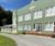 1490 Marie Street, Malabar, FL, 32950