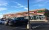 20749-20761 Hall Road, Macomb, MI, 48044