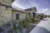 2115 Stephen's Place - Suite 1100, New Braunfels, TX, 78130