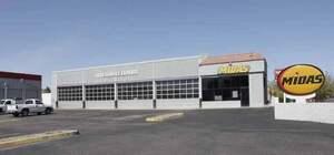 1704 N 43rd Avenue, Phoenix, AZ, 85009