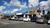 13911-13919 Harbor Boulevard, Garden Grove, CA, 92843