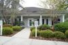 29 Plantation Park Drive, Suite 204, Bluffton, SC, 29910