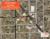 1311 W McKinley, Phoenix, AZ, 85007