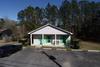 715 S Laurel St., Springfield, GA, 31329