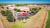 101 Meadow Ridge Drive, Elk City, OK, 73644
