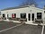 5158 Hwy 61/67, Imperial, MO, 63052