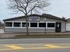 4776 Lake Ave, Rochester, NY, 14612