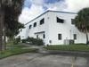 400 W Central Blvd, Cape Canaveral, FL, 32920