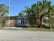 550 St. Johns St, Cocoa, FL, 32922