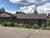 302 W. Oak Avenue, Flagstaff, AZ, 86001